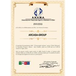 Итало-Российская Ассоциация (I.R.A.)