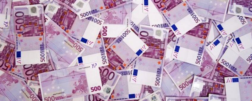 Процедура покупки недвижимости в Италии
