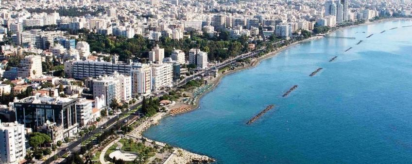 Residence permit in Cyprus