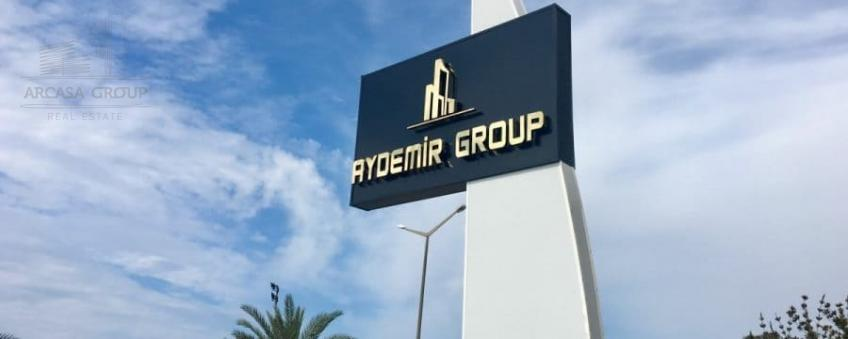 AYDEMIR GROUP