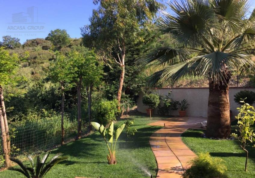 Residence Villaggio Emerald