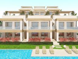 Ocean Blue Residence