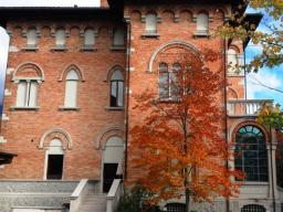 Вилла в Витторио-Венето, Италия