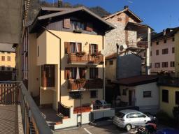 Квартира в Барчис, Италия