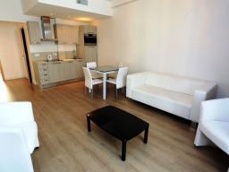 Продажа квартиры в Ницце, Лазурный берег, Франция
