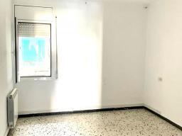 Квартира в центре Камбрильс