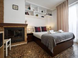 Отель в Аликанте, Испания
