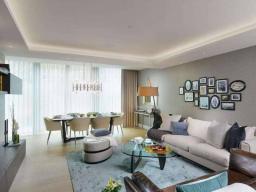 Продажа квартир в комплексе 250 Сити Роад - 250 City Road