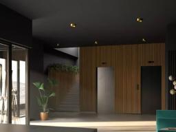 "Апартаменты в комплексе ""Four Seasons"" - Гудаури"
