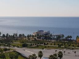 Harmony Residence Batumi