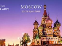 Международная выставка-конференция в Москве Expo 2018