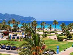 Пустеющая недвижимость в Каталонии в 2015 году будет заселена