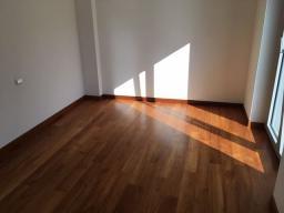 Апартаменты в ЖК «Ле Дюны», Сильви-Марина, Абруццо