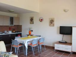 Таунхаус в Калабрии 37/С21 - Villaggio Serra di Mare