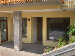 Коммерческая недвижимость в Италии