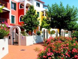 Villaggio Sant`Andrea