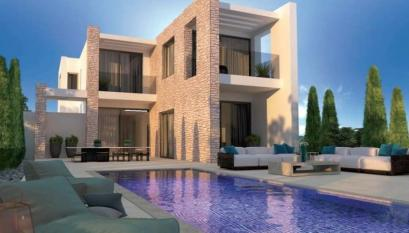 Coral Residences  - Coral Bay of Pegeia, Paphos