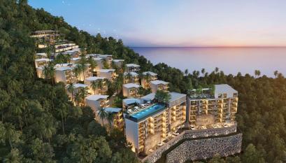 Utopia Karon Phuket