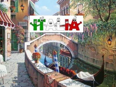 Бизнес тур в Италию за недвижимостью
